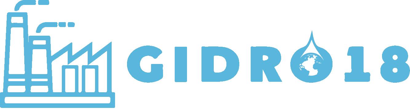 """ООО """"Гидро18"""""""